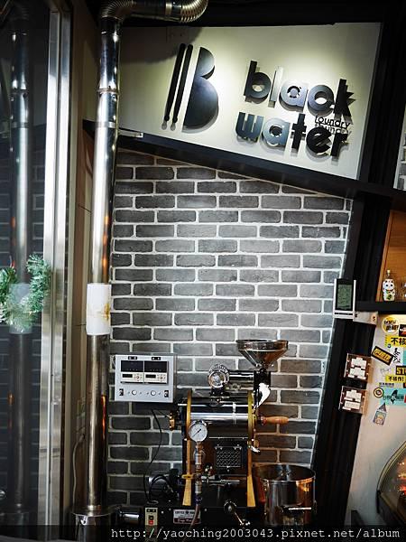 1454467808 1577794069 n - 【熱血採訪】台中西屯 黑水工廠,有性格店貓陪伴的巷弄音樂咖啡,非常適合愛貓一族前來,招牌司康搭配手工果醬相當合味