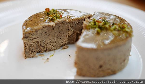 1455417706 2063141492 n - 台中西區 1%Bakery,高質感的乳酪蛋糕店,置入桑葚的乳酪蛋糕您吃了嗎?