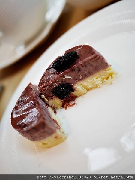 1455417741 1269759203 n - 台中西區 1%Bakery,高質感的乳酪蛋糕店,置入桑葚的乳酪蛋糕您吃了嗎?