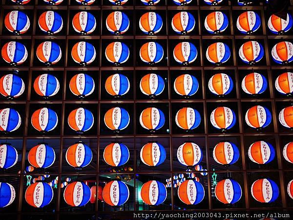 1456549976 4234190112 n - 【熱血採訪】台中西屯 可樂の私房燒 特選大蛤仔製成之金沙蛤仔麵,鮮味十足,烏龍豆干吸飽湯汁十分涮嘴