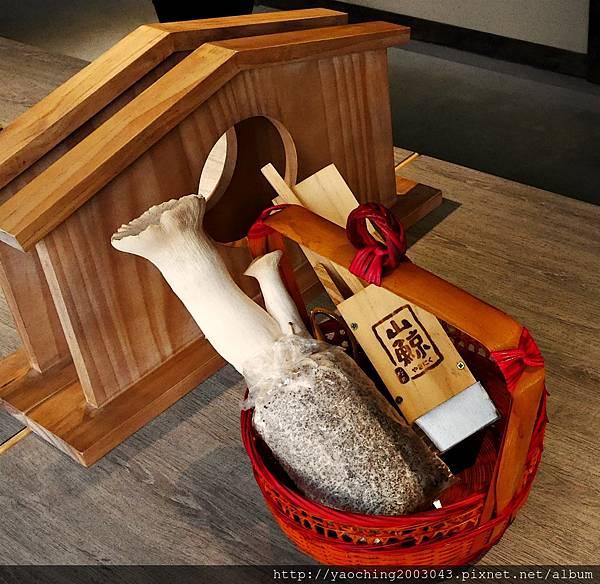 1460207694 4006202799 n - 【熱血採訪】台中北區 山鯨燒肉,印月餐飲最新日韓烤肉,除了烤肉之外也供應各式串燒,雙人套餐1480起,試營運期4/10-25提前預約就送不要臉牛排及免一成服務費