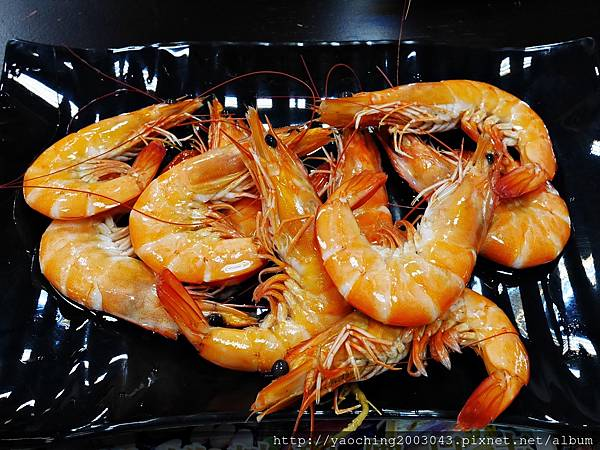 1462183928 299976966 n - 【熱血採訪】台中北屯 蟹驚艷海鮮餐廳,各種活跳跳生猛海鮮都能為您料理,螃蟹海鮮料理的專門家,現在打卡還有送干貝,一人打卡送一顆以此類推