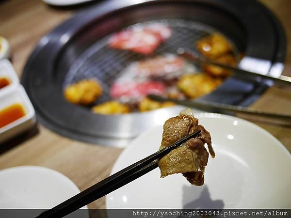 1467481318 1016007749 n - 【熱血採訪】台中北屯 老井極上燒肉二訪,更換新菜單加入更多單點式日式料理,建議點雙人套餐搭配單點飽足又划算