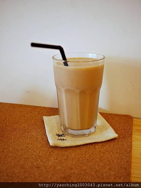 1469256841 368820596 n - 台中北屯 暮香碳烤土司大連二店,太原路人氣碳烤土司開拓新點,推薦總匯吐司+紅茶牛奶,嚴選高大鮮乳