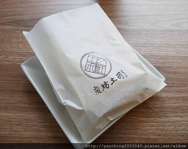 1477700884 4084339775 n - 台中北區 土木公社貳店,招牌鐵鍋手工蛋餅、碳烤肉蛋吐司這裡都有,試營運中有些品項須詢問,使用小農系列的鮮奶,鄰近科博館