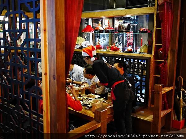 1481992721 621806364 n - 【熱血採訪】台中西區 店小二串燒、燒肉,搭配冬季推出全台首創 韓式大長今長型海鮮鍋,火鍋不再是圓鍋,也可以改用大長鍋,滿滿海鮮豐富又美味豐