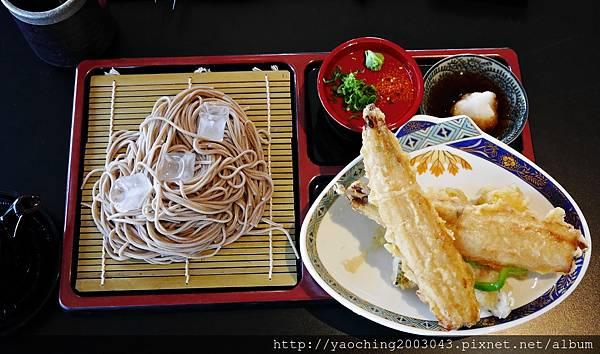 1483261281 2502050227 n - 【熱血採訪】 台中南屯 美井日本料理,清新溫泉最新推出的日式料理餐廳,主打使用台灣在地食材來料理江戶四大美食【鰻魚飯、握壽司、天婦羅、蕎麥麵】