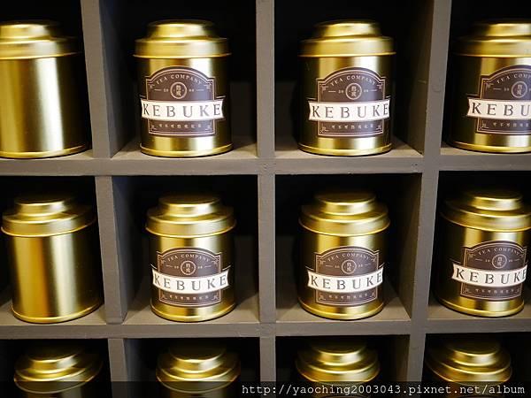 1486632187 2641087273 n - 台中西屯 KEBUKE可不可熟成紅茶 青海店,向上路與中美街口的英倫風紅茶進駐青海商圈,就在正忠排骨飯與多那之的對面