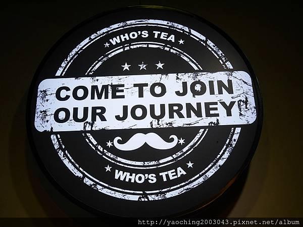 1487469083 1587162697 n - 【熱血採訪】台中西屯 Who's tea鬍子茶,2月草莓季推出限量草莓特餐,草莓拿鐵、草莓帕里尼就是要粉,鄰近逢甲商圈、星享道酒店對面