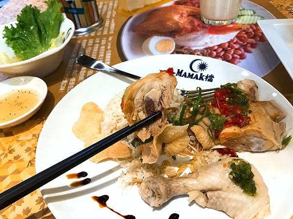 1499696714 1699705723 n - 台中西區 Mamak檔 馬來西亞料理,平價美味的南洋風味飄進勤美商圈,招牌塔餅高聳吸睛,近勤美商圈、廣三SOGO