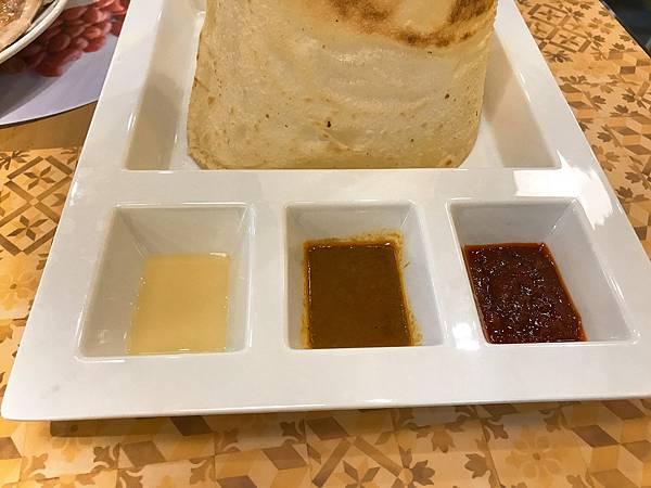 1499696723 1434410153 n - 台中西區 Mamak檔 馬來西亞料理,平價美味的南洋風味飄進勤美商圈,招牌塔餅高聳吸睛,近勤美商圈、廣三SOGO