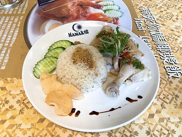 1499696741 2916615475 n - 台中西區 Mamak檔 馬來西亞料理,平價美味的南洋風味飄進勤美商圈,招牌塔餅高聳吸睛,近勤美商圈、廣三SOGO