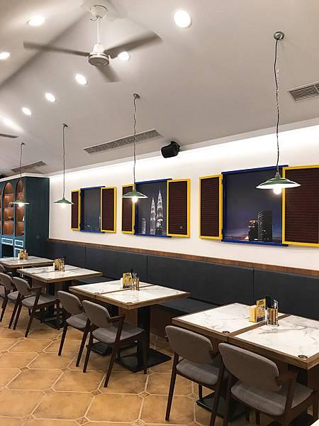 1499696743 1583004840 n - 台中西區 Mamak檔 馬來西亞料理,平價美味的南洋風味飄進勤美商圈,招牌塔餅高聳吸睛,近勤美商圈、廣三SOGO