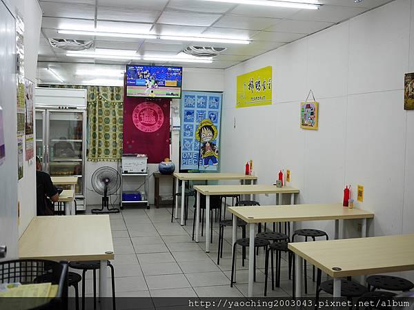 1502590572 146508409 n - 熱血採訪 |台中西屯 鵝鴨食堂,逢甲商圈少見的鵝鴨肉小吃店,還有肉品認證,吃起來更安心