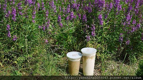 1503827324 4044558794 n - 台中北屯 有珍綠豆沙牛乳,排隊需要耐心等待,其實算不錯喝份量也大杯實在 (即日起公休到107年3月31日