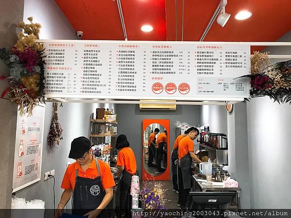 1503836315 301125274 n - 良辰吉時逢甲店,台中第二家分店開幕,這裡的速度快很多只要10分鐘