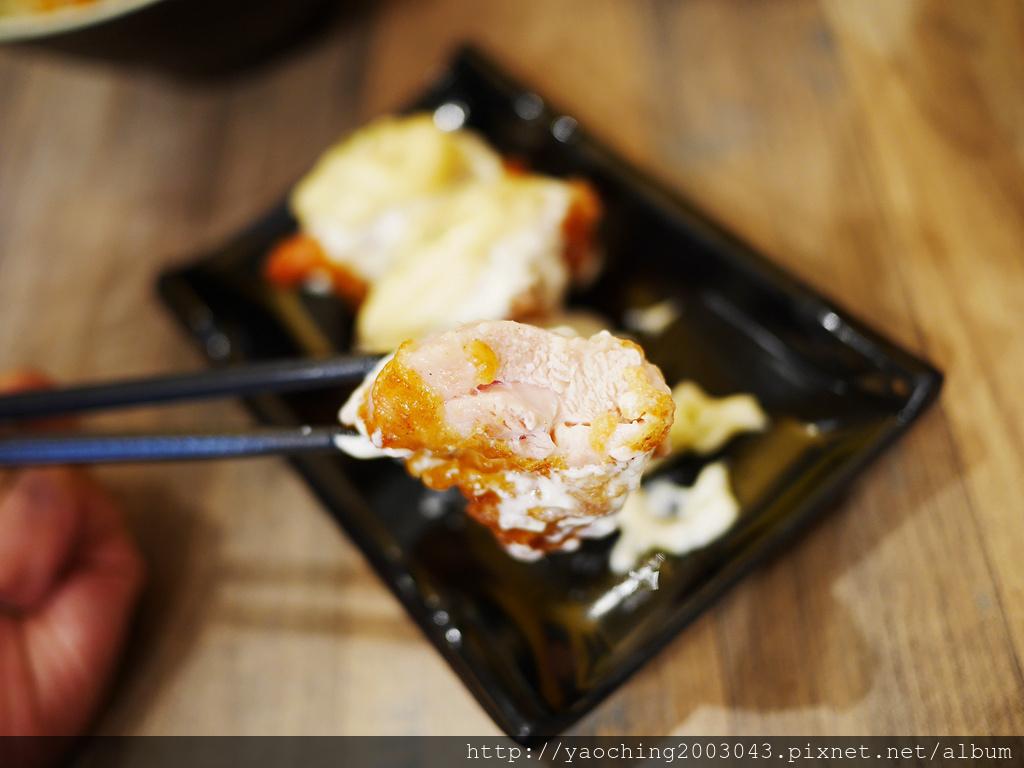 1548898774 1124223236 - 台中西區 麵十三,機器化的點餐系統,店內吃不飽可以加飯加麵,飲品暢飲