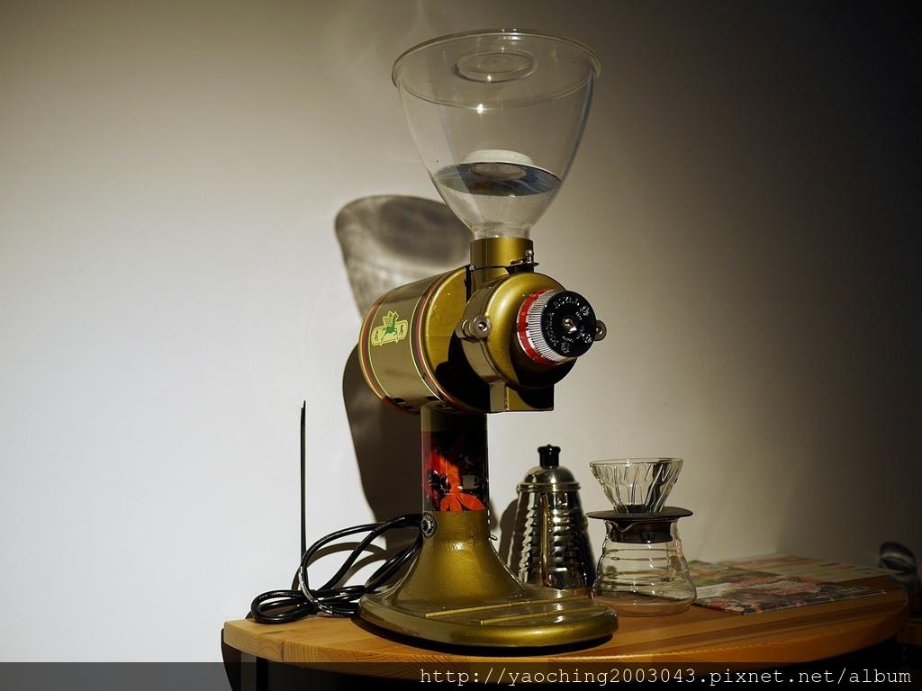 1549181781 144157442 - 熱血採訪│台中市區的高樓夜景咖啡也開賣早午餐,凱度咖啡XDevotee微創業的共享空間也開放租借包場使用