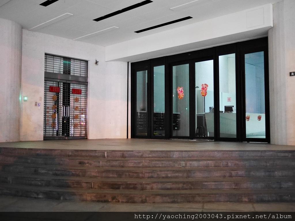 1549181795 2299600479 - 熱血採訪│台中市區的高樓夜景咖啡也開賣早午餐,凱度咖啡XDevotee微創業的共享空間也開放租借包場使用
