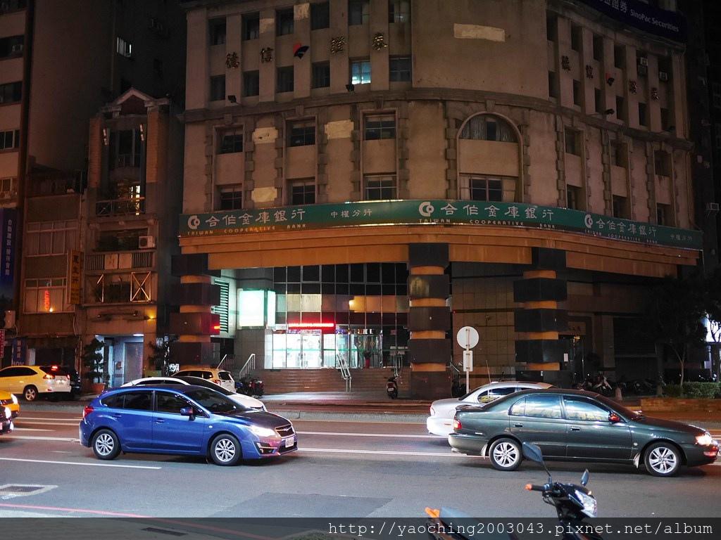 1549181797 1378724528 - 熱血採訪│台中市區的高樓夜景咖啡也開賣早午餐,凱度咖啡XDevotee微創業的共享空間也開放租借包場使用
