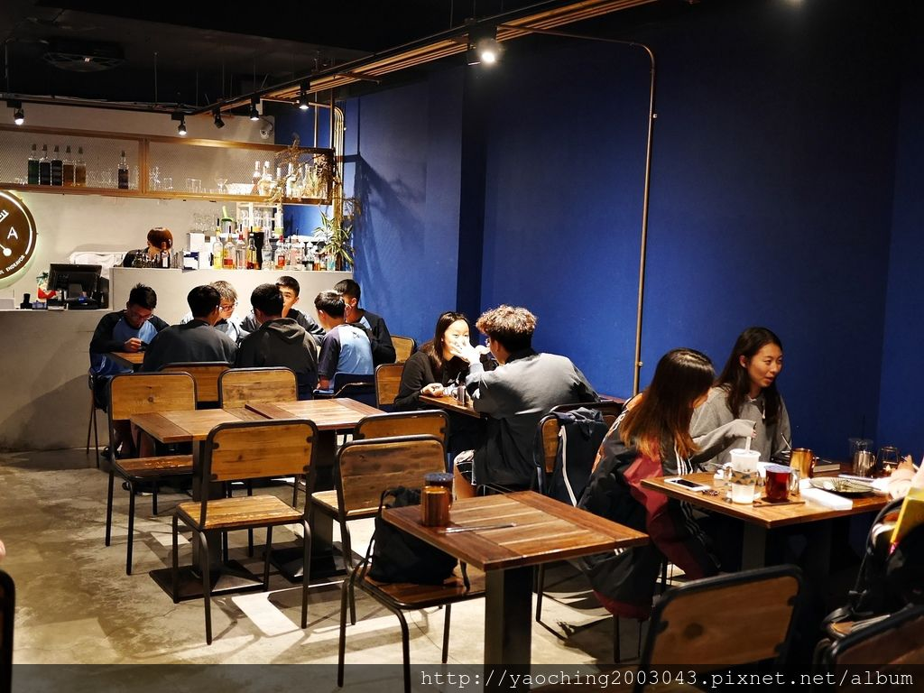 1554515353 312359983 l - 台中北區 光司DATE台中一中店,適合學生聚餐及大胃王的好選擇,加飯加麵吃到飽
