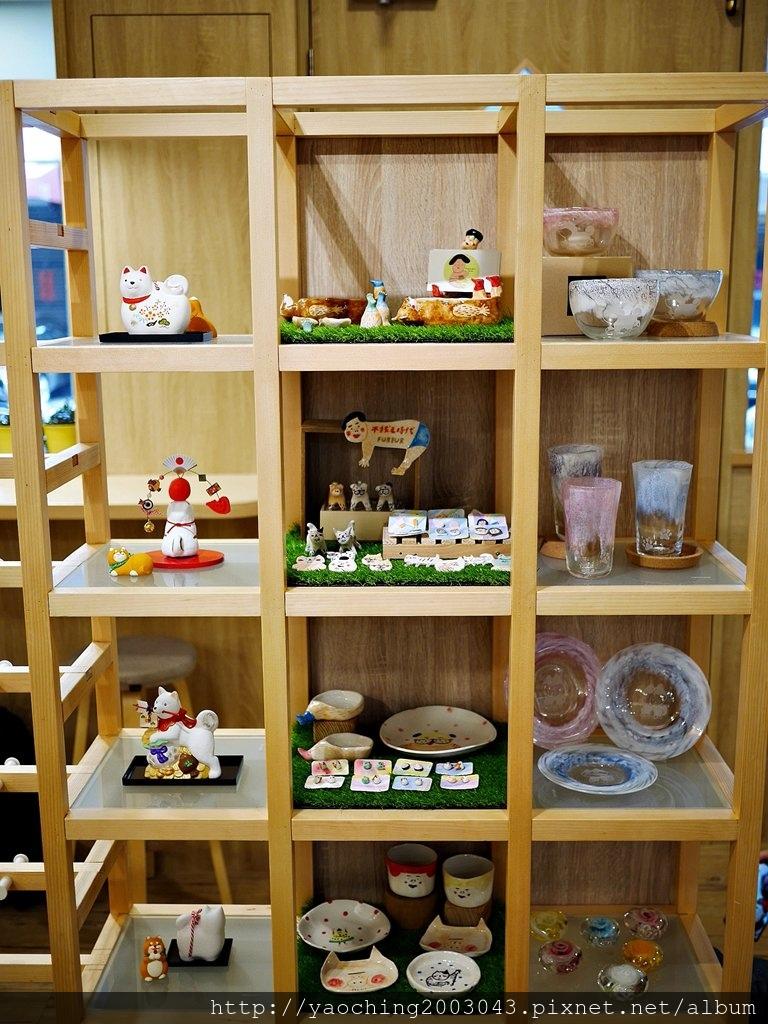 1555043597 780308133 - 台中西區 此木二水,新開的雪花冰及港式甜品專賣店,4/11~18全品項8折,或許有機會遇到KURO店長出來巡視呦