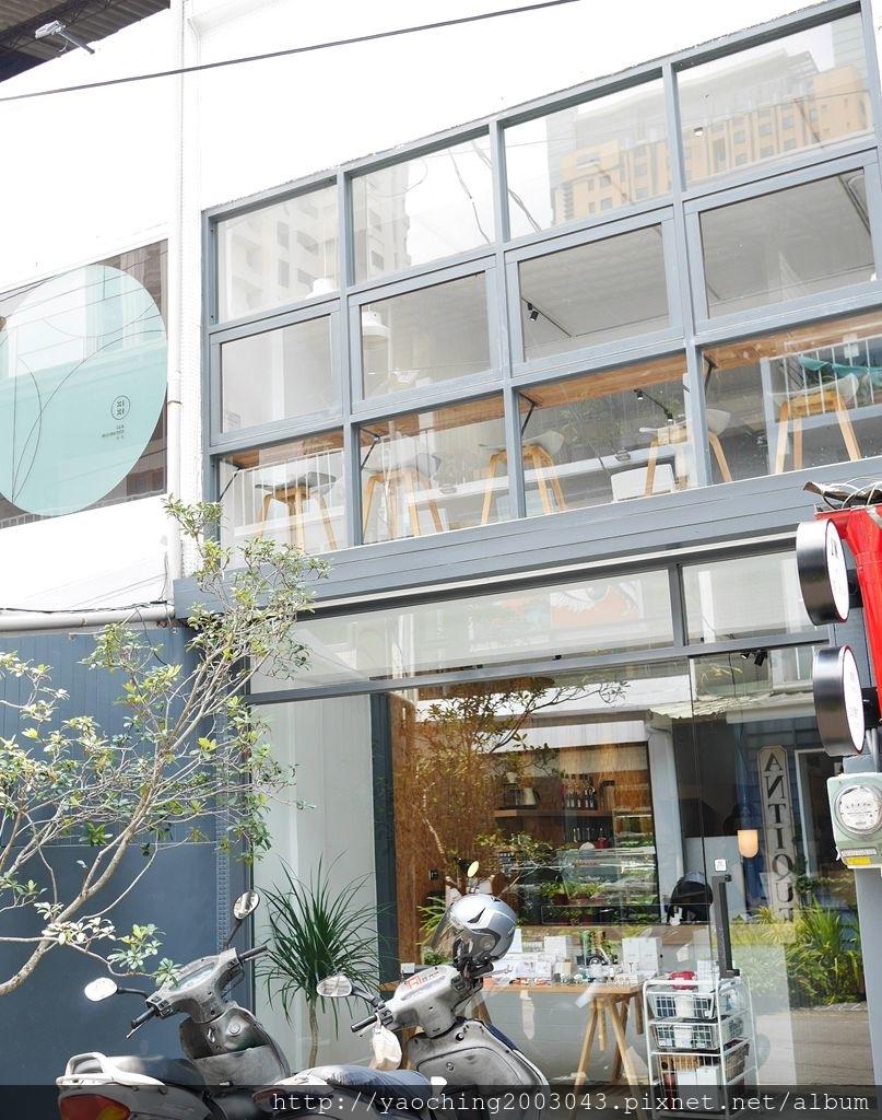 1556267821 4156746530 - 台中西區 J.W X Mr.Pica,在鄰近審計新村的喜鵲先生選物空間,也能喝品嘗香醇咖啡與美味甜點