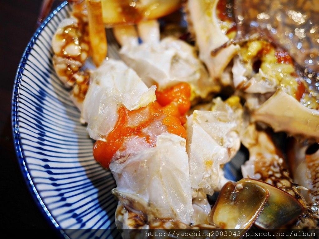 1556676985 1742454001 - 熱血採訪│ 霸氣螃蟹海鮮粥新開幕,營業到凌晨兩點