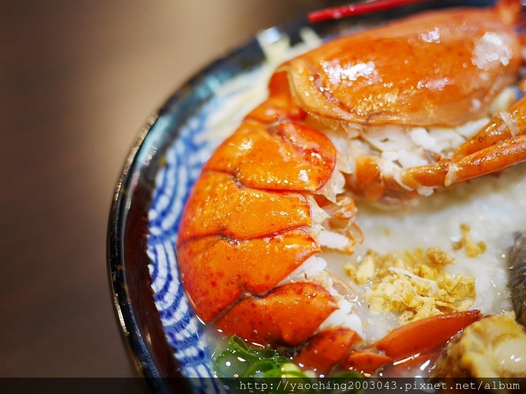 1556676998 2257757488 - 熱血採訪│ 霸氣螃蟹海鮮粥新開幕,營業到凌晨兩點