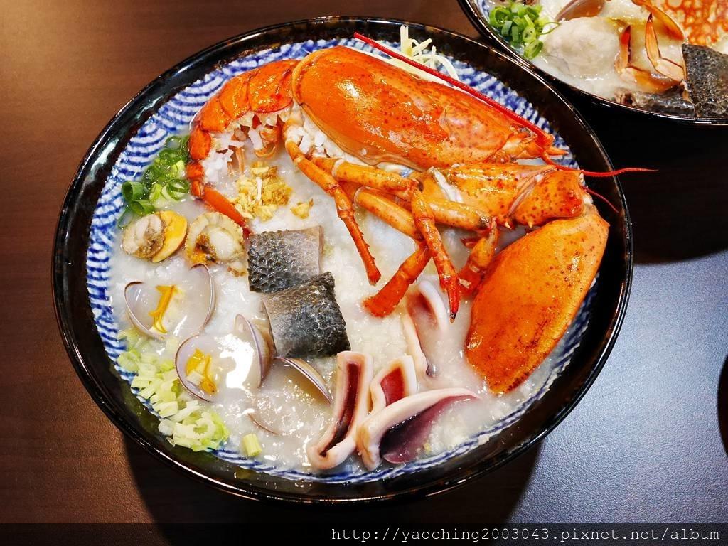 1556676999 2102564762 - 熱血採訪│ 霸氣螃蟹海鮮粥新開幕,營業到凌晨兩點
