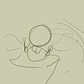 2011-08-12 小精靈00構圖.jpg