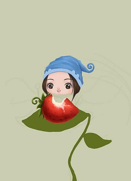 2011-08-12 小精靈27樹葉.jpg