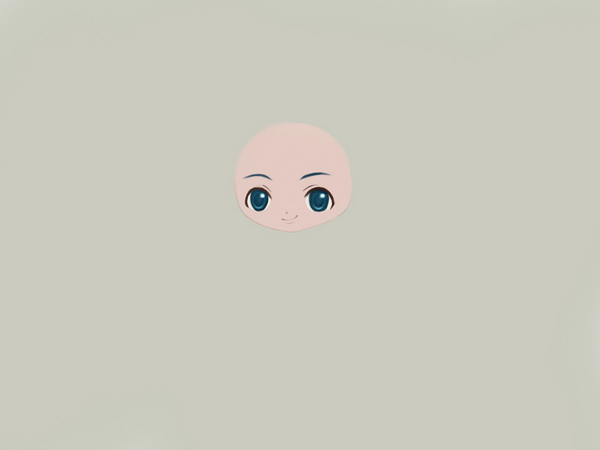 2011-08-25 初音11鼻子嘴巴.jpg