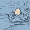 2011-04-23 乘船的小孩03人頭.jpg