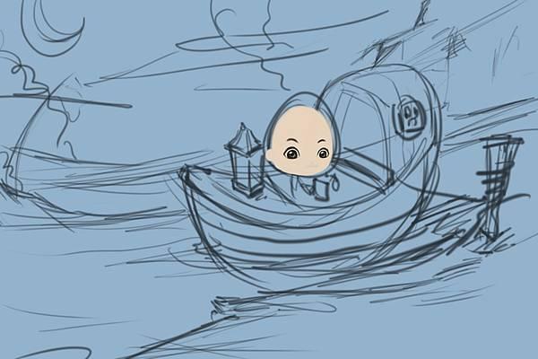 2011-04-23 乘船的小孩05眼睛2細節.jpg