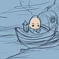 2011-04-23 乘船的小孩06鼻子嘴巴.jpg