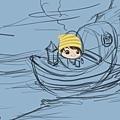 2011-04-23 乘船的小孩09頭髮.jpg