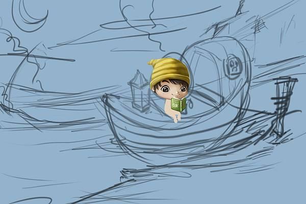 2011-04-23 乘船的小孩14身體.jpg