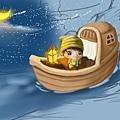 2011-04-23 乘船的小孩25整體氣氛.jpg