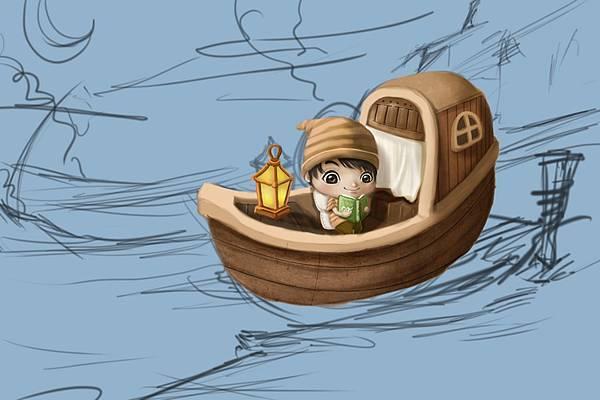 2011-04-23 乘船的小孩28水.jpg