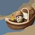 2011-04-23 乘船的小孩29水&調整.jpg
