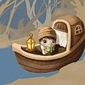 2011-04-23 乘船的小孩30樹.jpg