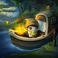 2011-04-23 乘船的小孩39光影.jpg
