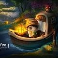 2011-04-23 乘船的小孩41動物.jpg