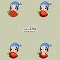 小精靈草莓03.jpg