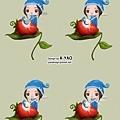 小精靈草莓05.jpg