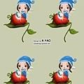 小精靈草莓06.jpg