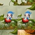 小精靈草莓背景01.jpg