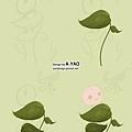 小精靈01.jpg
