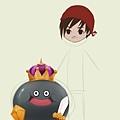 2011-10-16 Dq16帽子.jpg